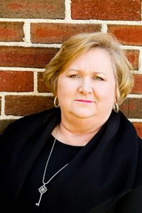 rhonda gaskins broker century 21 lake area realty lake martin al