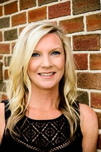 scarlett gorham realtor century 21 lake area realty lake martin